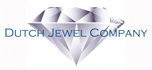 Dutch Jewel Company