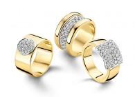 DJC Jewelry