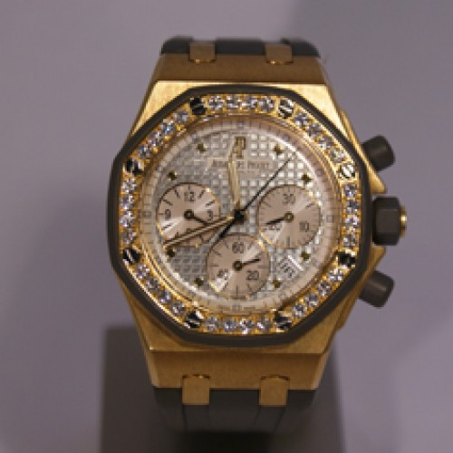 audemars-piguet-royal-oak-offshore-f-78876